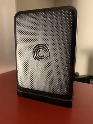 Hard Drives 160GB-2TB for Sale in Venice, FL