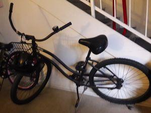 Obo deals! Bike for Sale in Santa Monica, CA