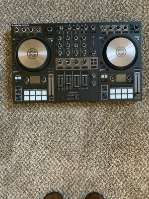 Professional Dj equipment for Sale in Wilmerding, PA