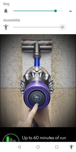 Dyson s14 sv11 animal torque drive best Dyson on the market newest model on the market 29% off plus new clients extra for Sale in Fort Lauderdale, FL