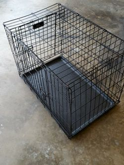 Dog Crate for Sale in Matthews,  NC