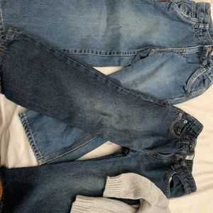 4T Boys Clothes Lot for Sale in Lynn, MA