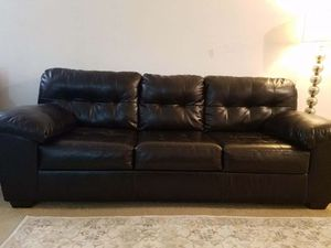 Sofa for Sale in Reston, VA