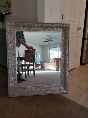Wall Mirror for Sale in Mesa, AZ