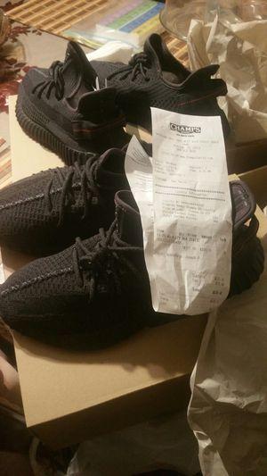 Shoe for u for Sale in Miami Gardens, FL