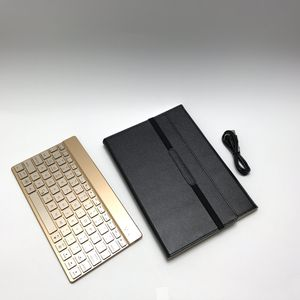 Bluetooth Keyboard Case for Apple iPad 9.7 6th & 5th Generation for Sale in Los Angeles, CA