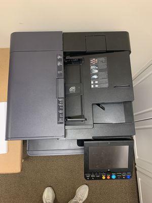 Office Equipments for Sale in Alpharetta, GA