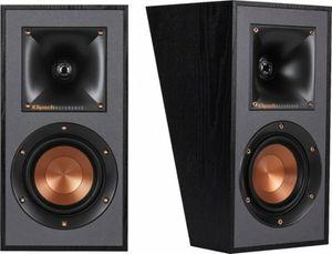 Klipsch R-41SA Reference Dolby Atmos Elevation Speakers for Sale in Chula Vista, CA