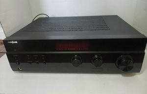 Insignia NS-R2001 AM/FM/AUX Stereo Receiver for Sale in Hawthorne, CA