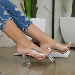 JUST IN CLEAR HEELS for Sale in Ontario, CA