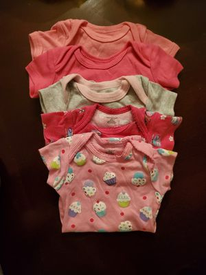 Girls clothing 3 to 6 for Sale in Abingdon, MD