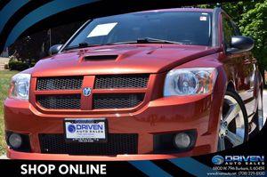 2008 Dodge Caliber for Sale in Burbank, IL