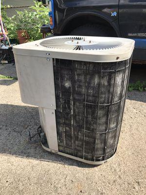 2.5 Ton Air Conditioner for Sale in Dearborn, MI