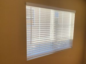 Horizontal Haux Blinds for Sale in Chula Vista, CA