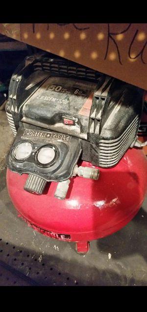 Air compressor for Sale in Marysville, WA