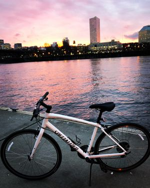 2019 specialized Sirrus hybrid bike for Sale in Portland, OR
