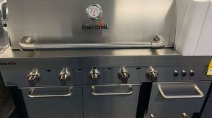 Brand New Char-Broil BBQ Grill 30 for Sale in Austin, TX