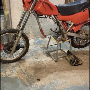 1981 Xr500 for Sale in Suffield, CT