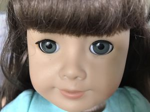 American Girl Doll for Sale in Gig Harbor, WA
