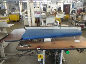 Máquina para planchar pantalon for Sale in Garland, TX