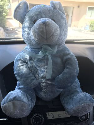 Stuffed animal for Sale in Los Angeles, CA