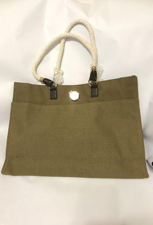 VS carry bag for Sale in Houston, TX