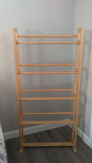 Drying rack or bunk bed ladder? for Sale in Wheat Ridge, CO