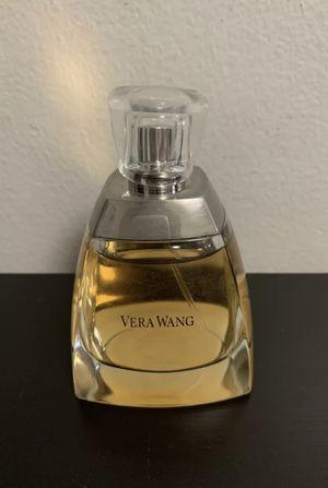 VERA WANG Eau De Perfume 3.4 Oz for Sale in Brooklyn, NY