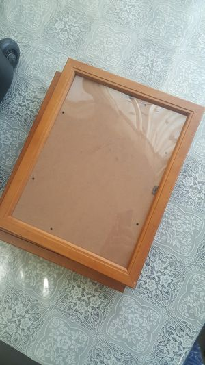 Wood frames for Sale in Los Angeles, CA
