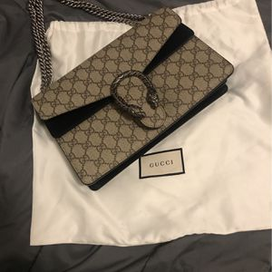 Gucci Bag for Sale in San Diego, CA