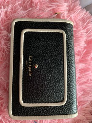 Kate Spade wallet for Sale in Lakewood, WA