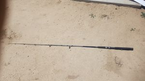 Calypso mako saltwater fishing rod for Sale in Livingston, CA