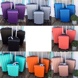 Luggage 3 pc set Maletas de 3 piesas for Sale in Jurupa Valley, CA