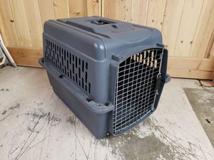 Very nice medium size dog kennel for Sale in Boise, ID