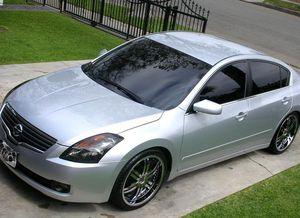 Asking$1OOO Nissan Altima 2008 for Sale in Fairburn, GA
