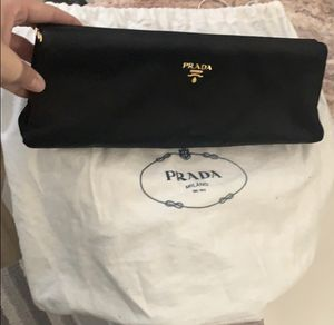 Prada bag for Sale in Los Angeles, CA