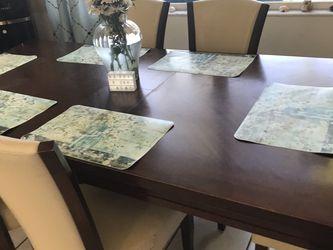 Dinning Room Set for Sale in Lehigh Acres,  FL