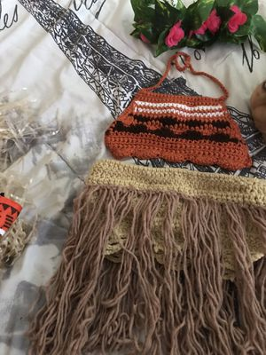 Moana's costume outfit for Sale in Compton, CA