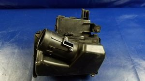 2013-2015 INFINITI JX35 QX60 AIR CLEANER HOUSING FILTER BOX INTAKE 3.5L # 60102 for Sale in Fort Lauderdale, FL