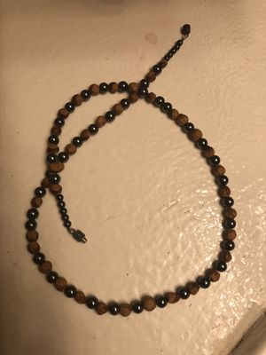 Various pieces of jewelry can be sold individually or as a lot for Sale in Lexington, KY