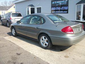 2004 Ford Taurus for Sale in Hammonton, NJ
