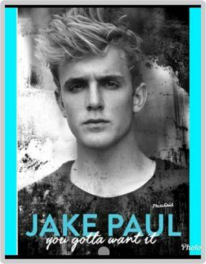 Logan Paul Book EUC Hardcover for Sale in Kentwood, MI