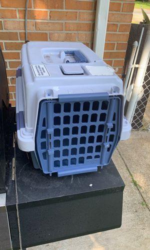 Dog travel crate for Sale in Destin, FL