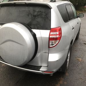 Toyota Rav 4 for Sale in Portland, OR