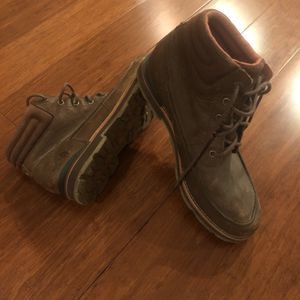 The North Face Boots for Sale in Culver City, CA