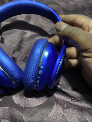 Samsung Level Bluetooth headphones!! for Sale in Baytown, TX