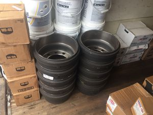 TRUCK BRAKE PARTS for Sale in Lorton, VA
