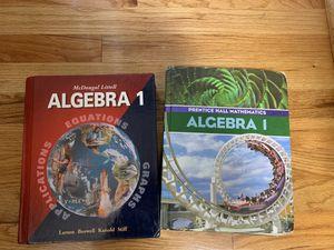 Education books for Sale in Blacksburg, VA