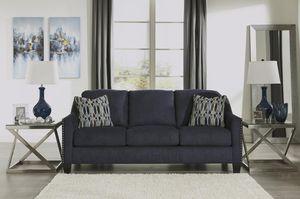 Creeal Heighttts Ink Queen Sofa Sleeper for Sale in McLean, VA