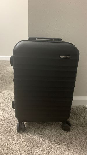 Carry on luggage for Sale in Norcross, GA